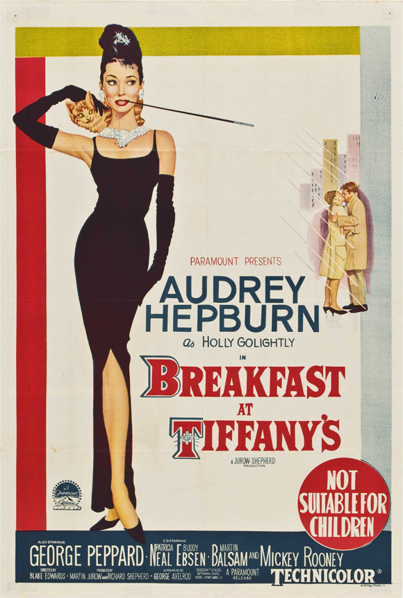 breakfast_at_tiffanys_1961_580x861_85181
