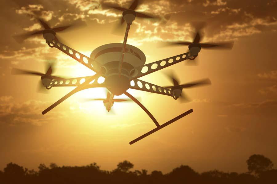 Drone_iStock_ktsimage