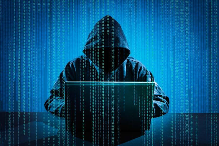 Cybercrime_iStock_scyther5_900