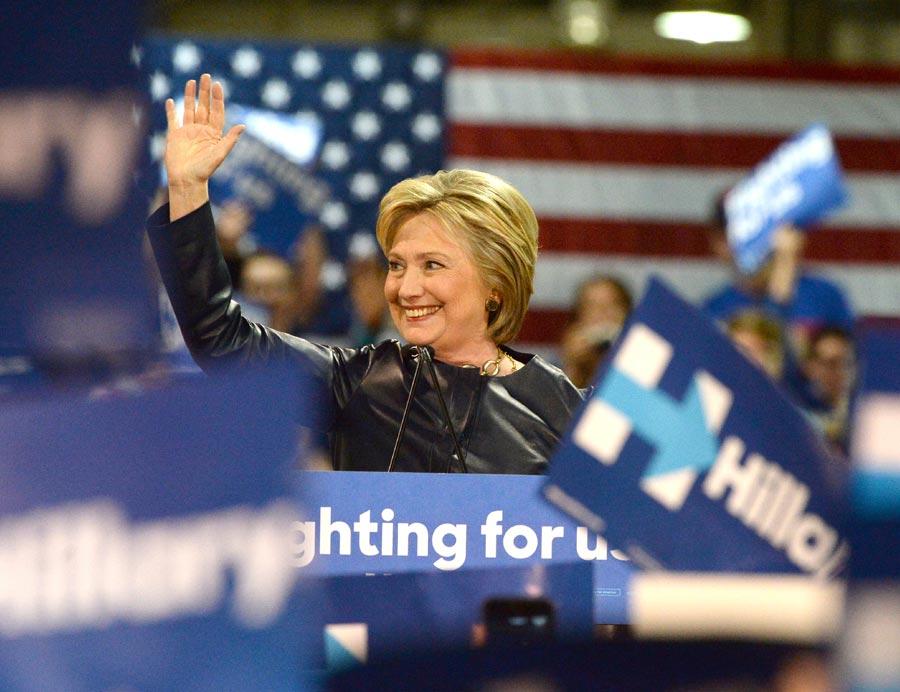 Hillary_iStock_ginosphotos_900