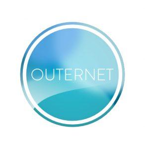 OuternetLogo