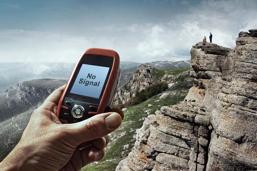 GPS_iStock_mel-nik_900