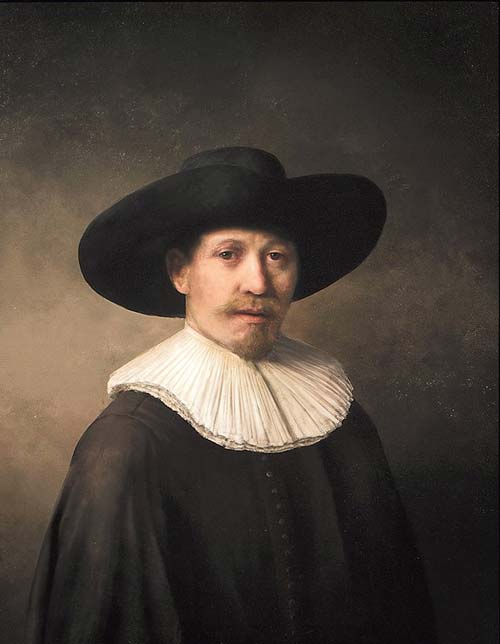 the-next-rembrandt_500