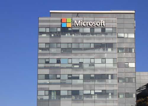 MicrosoftBuilding_iStock_InnaFelker_500