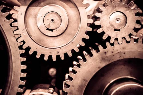 gears_istock_jane1e_500