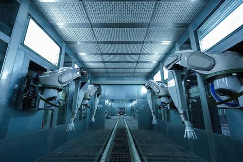 robotfactory_istock_qingyi_500