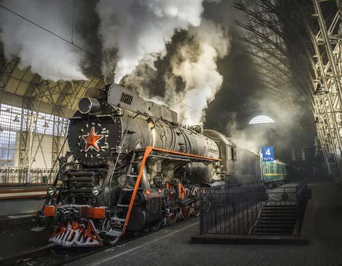 sovietlocomotive_istock_laudin_500