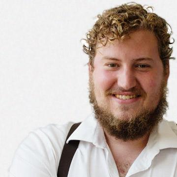 Daniel Bellerose