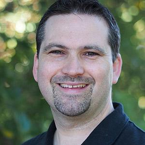 Andrew McDiarmid