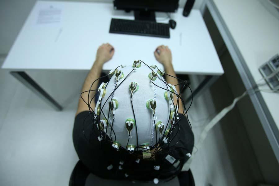 Neurotechnologies